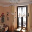 foto 14 - Bardi casa in sasso a Parma in Vendita