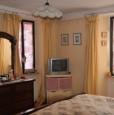 foto 13 - Bardi casa in sasso a Parma in Vendita