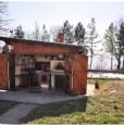 foto 7 - Bardi casa in sasso a Parma in Vendita