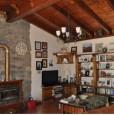 foto 4 - Bardi casa in sasso a Parma in Vendita