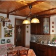 foto 3 - Bardi casa in sasso a Parma in Vendita