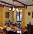 foto 2 - Bardi casa in sasso a Parma in Vendita
