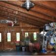 foto 1 - Bardi casa in sasso a Parma in Vendita