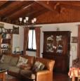 foto 0 - Bardi casa in sasso a Parma in Vendita