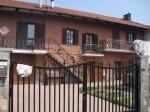 Annuncio vendita Vigone casa