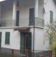foto 0 - Sardigliano in collina casa a Alessandria in Vendita