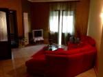 Annuncio affitto A Villanova d'Asti appartamento