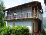 Annuncio vendita Casa in frazione Molar Michele