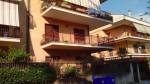 Annuncio vendita Valmontone appartamento