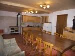 Annuncio vendita Appartamento in centro Sappada
