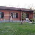 foto 1 - Sostegno frazione di Spessa villa a Pavia in Vendita