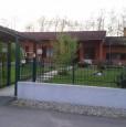 foto 0 - Sostegno frazione di Spessa villa a Pavia in Vendita