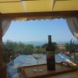 foto 9 - Passignano sul Trasimeno villa domotica vista lago a Perugia in Vendita