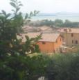 foto 8 - Passignano sul Trasimeno villa domotica vista lago a Perugia in Vendita