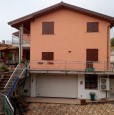 foto 4 - Passignano sul Trasimeno villa domotica vista lago a Perugia in Vendita