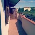 foto 8 - A Fucecchio villa bifamiliare a Firenze in Vendita