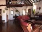 Annuncio vendita San Felice Circeo villa vicino al mare