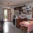 foto 2 - Villa bifamiliare zona Tor de Cenci a Roma in Vendita