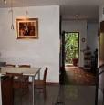 foto 1 - Villa bifamiliare zona Tor de Cenci a Roma in Vendita
