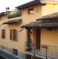 foto 3 - Pontoglio due quadrilocali e un bilocale a Brescia in Vendita