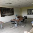 foto 0 - Agliano Terme struttura commerciale artigianale a Asti in Vendita