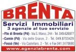 Annuncio vendita Riviera del Brenta Venezia caffetteria pasticceria
