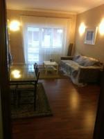Annuncio affitto Ciampino appartamento zona centrale