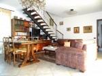 Annuncio vendita Bibiana casa indipendente