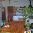 foto 4 - Cerisola casa a Genova in Vendita
