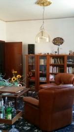 Annuncio vendita Volterra Borgo San Giusto appartamento