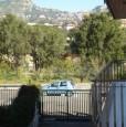 foto 2 - Giardini Naxos appartamento a Messina in Vendita