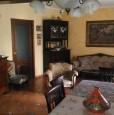 foto 0 - Giardini Naxos appartamento a Messina in Vendita