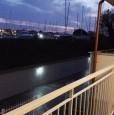 foto 7 - Fiumicino villino a schiera vicino aeroporto a Roma in Affitto