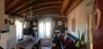 Annuncio vendita Da privato attico Marcon centro