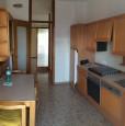foto 3 - Udine bicamere arredato a Udine in Affitto