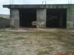 Annuncio affitto Catanzaro terreno edificabile con struttura