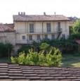 foto 4 - Dogliani casa a Cuneo in Vendita