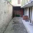 foto 3 - Dogliani casa a Cuneo in Vendita