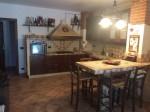 Annuncio vendita Crespina zona Grecciano appartamento