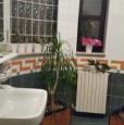 foto 6 - Bitritto villa zona stazione della metropolitana a Bari in Vendita
