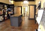 Annuncio vendita Trieste locale commerciale ad angolo con vetrine