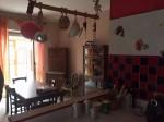Annuncio vendita Pescara attico ristrutturato
