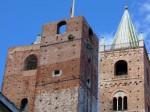 Annuncio vendita In pieno centro storico ad Albenga appartamento