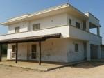 Annuncio vendita Villa da privato in Manduria in zona mare