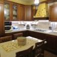 foto 20 - Bosconero casa a Torino in Vendita