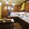 foto 19 - Bosconero casa a Torino in Vendita