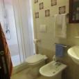 foto 18 - Bosconero casa a Torino in Vendita