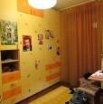 foto 17 - Bosconero casa a Torino in Vendita