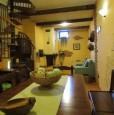 foto 13 - Bosconero casa a Torino in Vendita