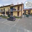 foto 9 - Bosconero casa a Torino in Vendita